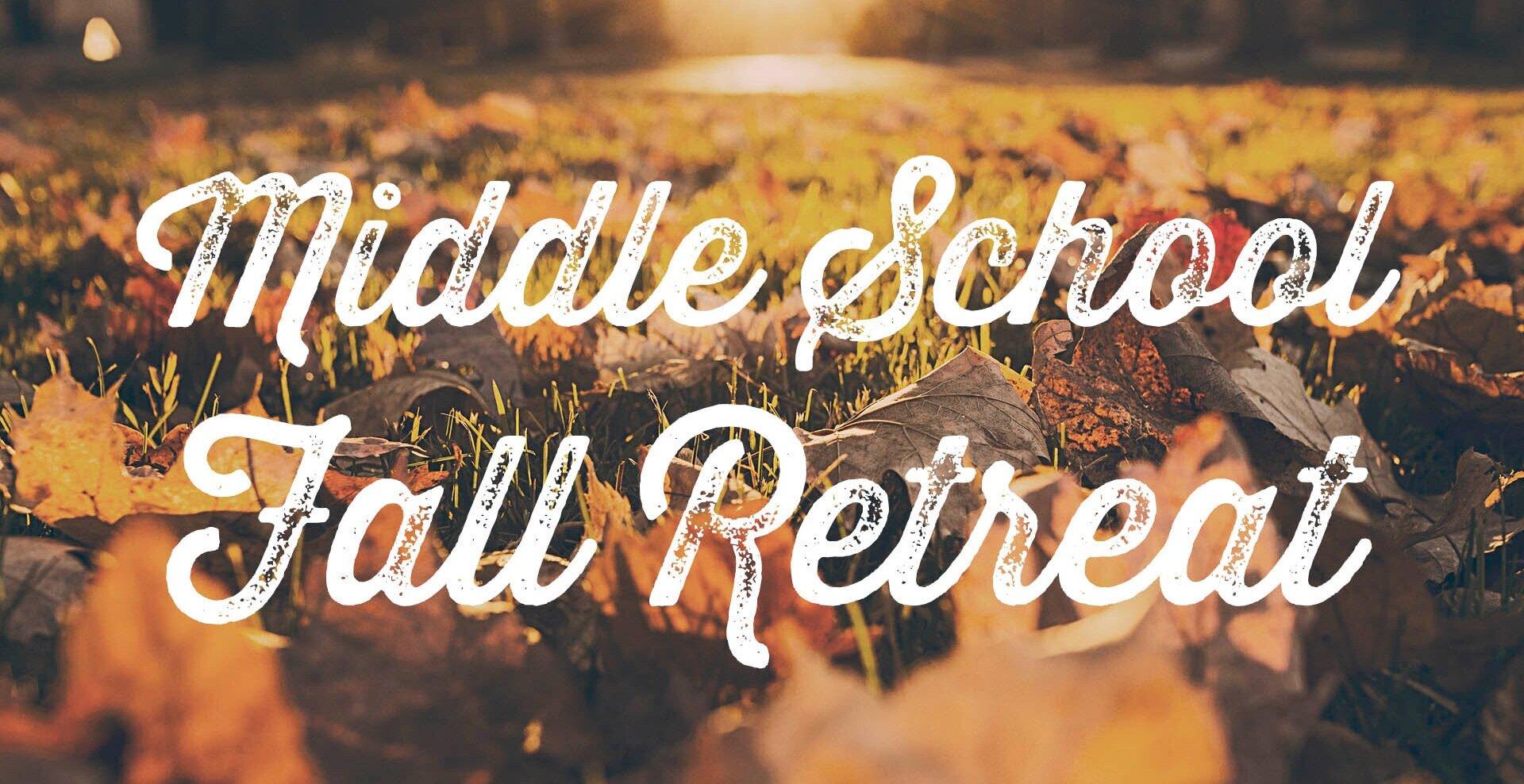 middle-school-fall-retreat.jpg