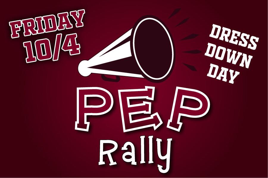 Pep Rally.jpg