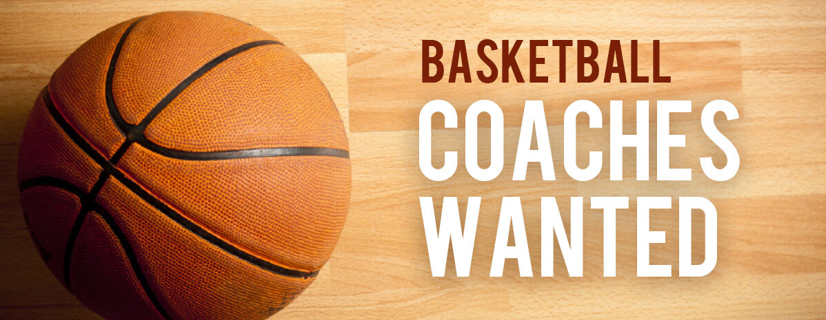 Coaches wanted.jpg