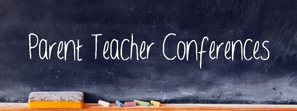 parent+teacher+conferences.jpg