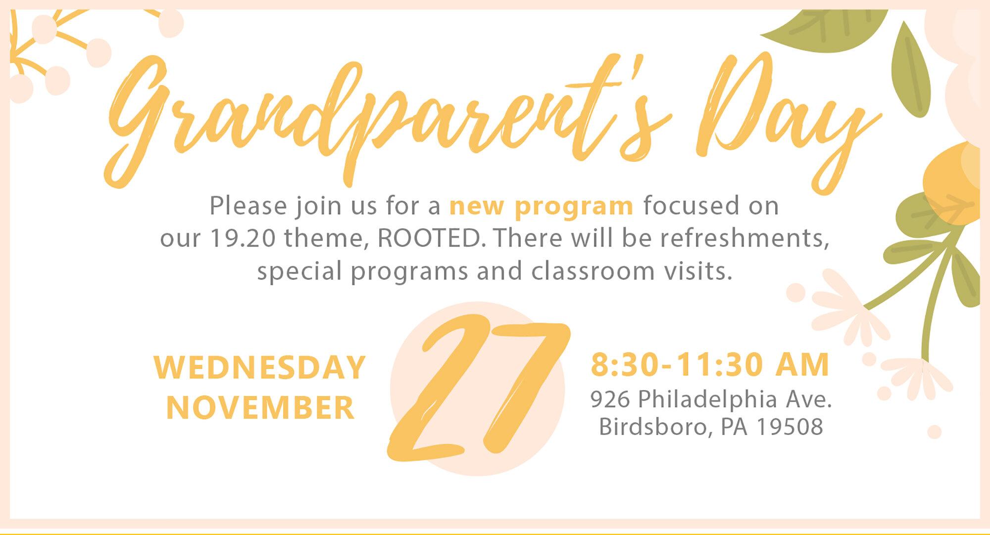grandparents day invite 2019 beat.jpg