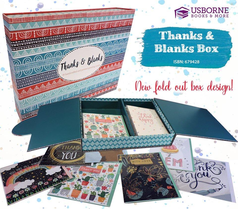 Thanks & Blanks Box.jpg