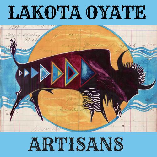 Lakota Oyate Artisans.png