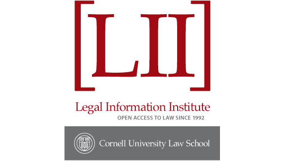 Legal-Information-Institute-Logo.png