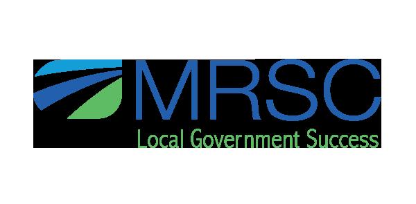 MRSC-Logo.png