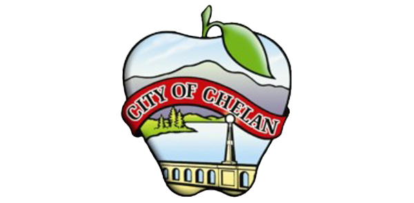 City-of-Chelan.png