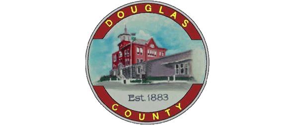 Douglas-County-WA-Logo.png