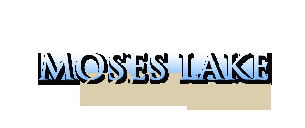 Moses-Lake-WA-Logo.png