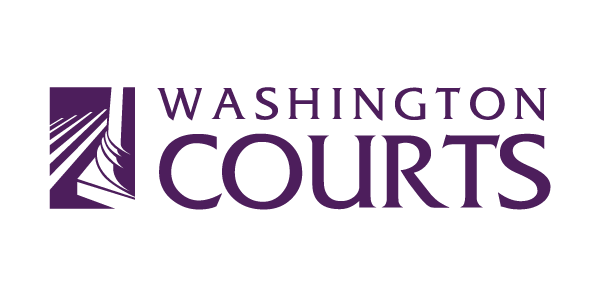 Washington-Courts-Logo.png