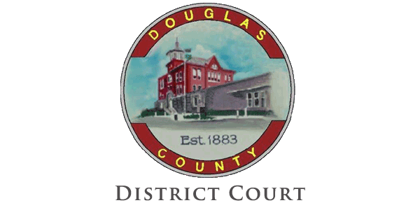 Douglas-County-WA-District-Court-Logo.png