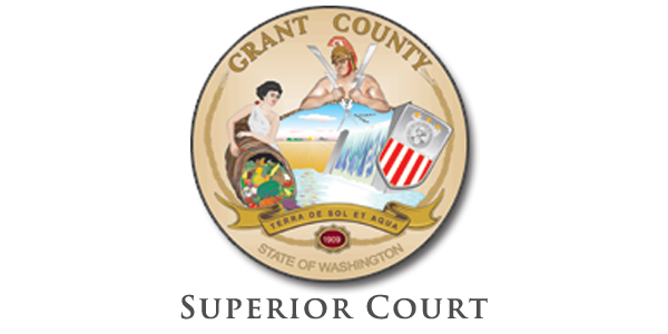 Grant-County-Superior-Court-Logo.png