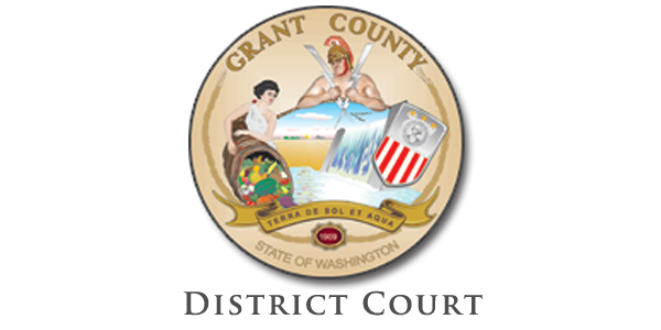 Grant-County-District-Court-Logo.png
