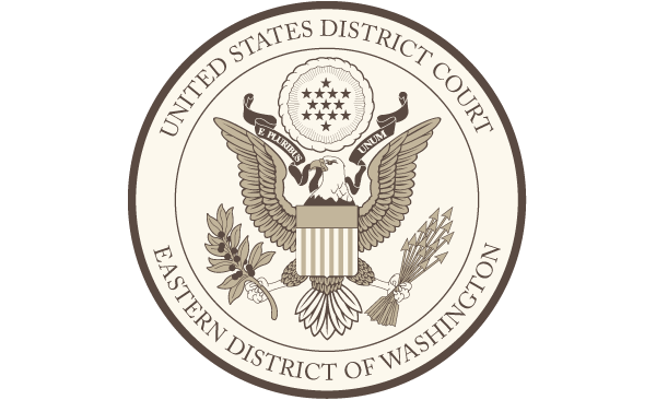 US-District-Court-Eastern-Washington.png
