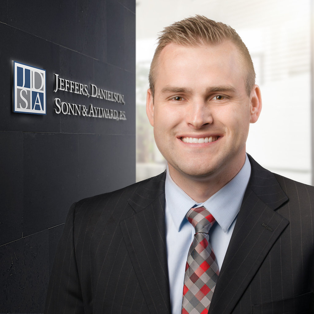 Bryce Mackay     Business   Estate Planning & Probate   Family Law   Healthcare