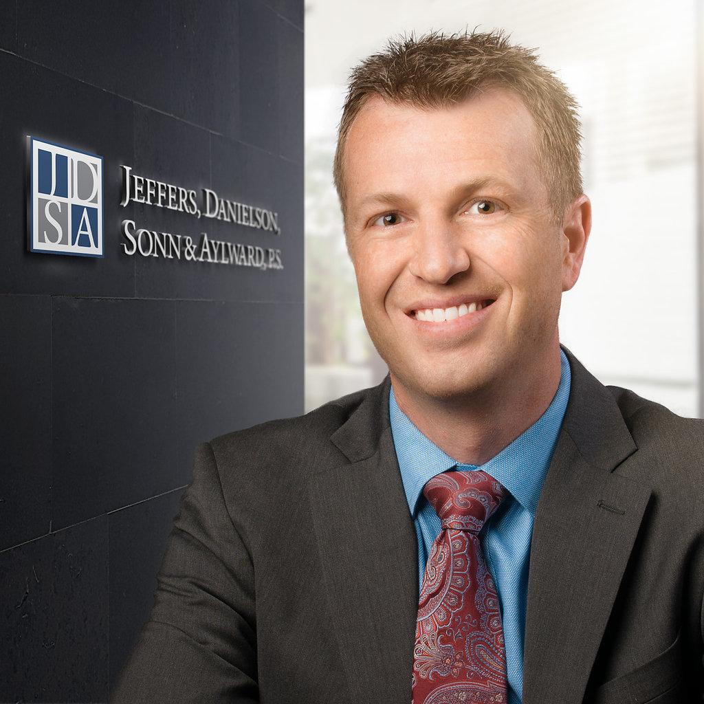 Evan M. McCauley     Business   Estate Planning & Probate   Real Estate   Tax Law & 1031 Exchanges