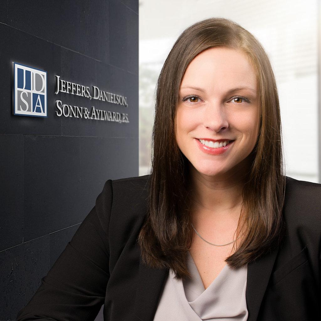 Kristin M. Ferrera     Employment & Labor   Litigation  Native American Law