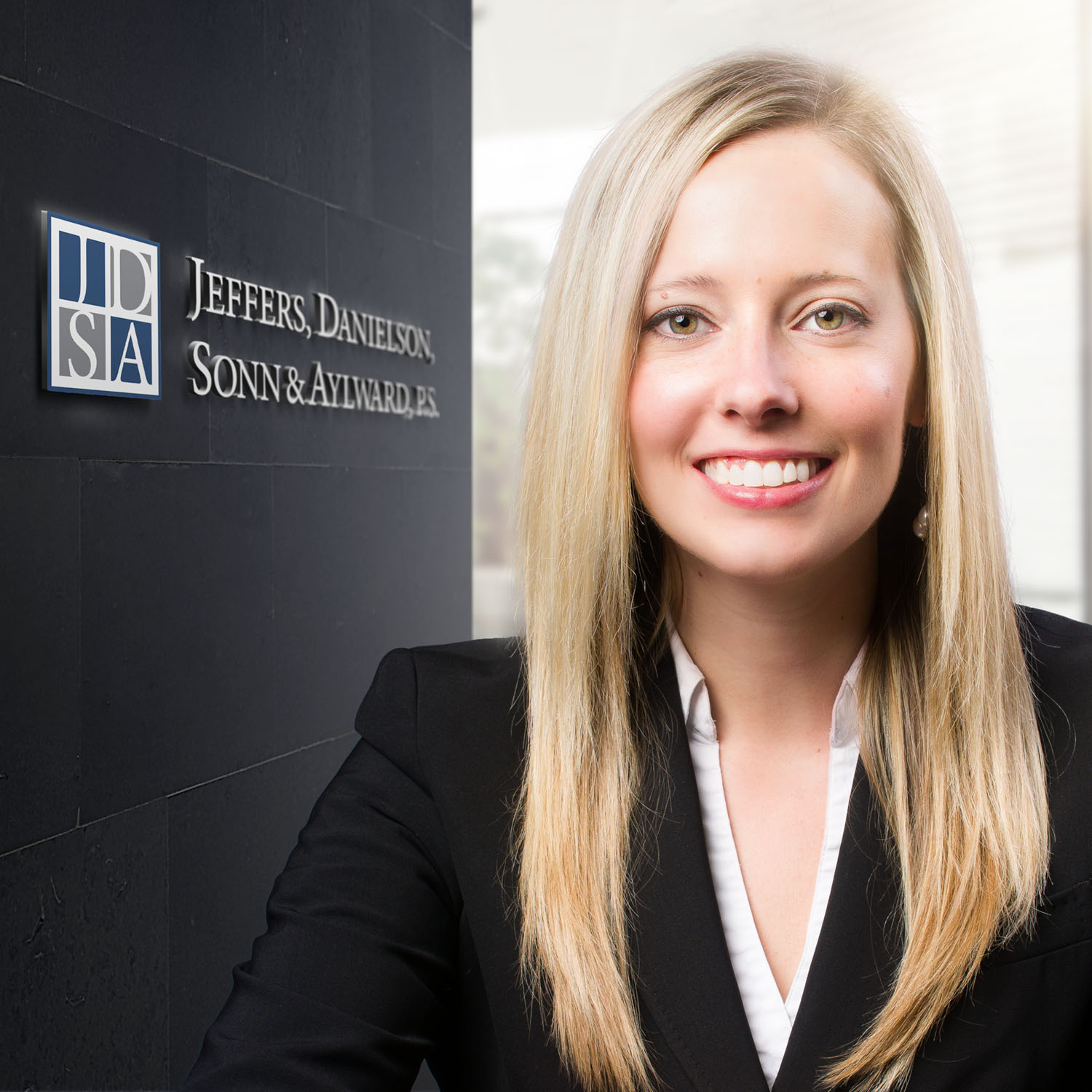 Sally F. White     Litigation   Class Actions   Intellectual Property   Employment & Labor