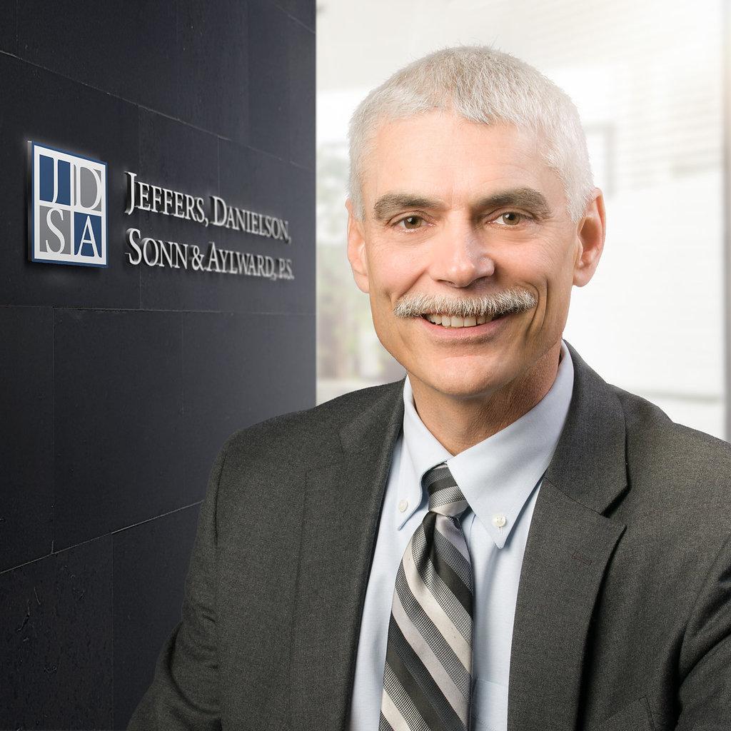 Peter A. Spadoni