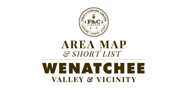 Field-and-Compass-Wenatchee-Map-and-Short-List-of-Things-to-Do.png