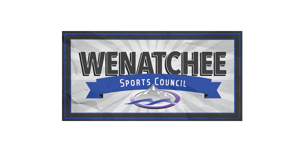 Wenatchee-Valley-Sports-Council-Logo.png