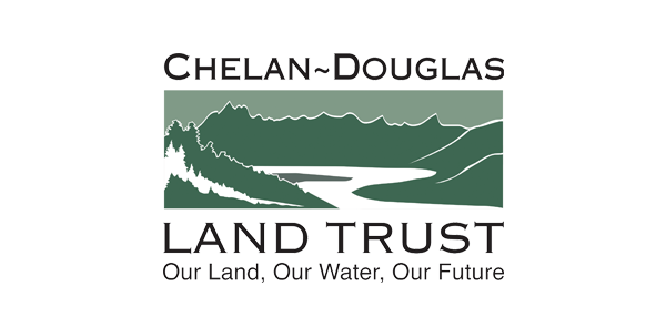 Chelan-Douglas-Land-Trust-Logo.png