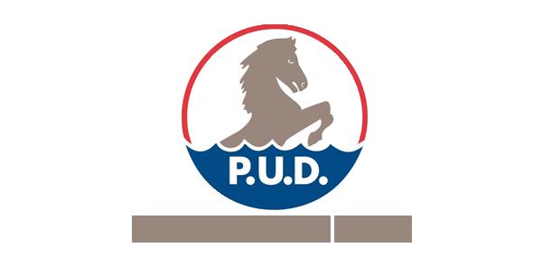 Chelan-County-PUD-Logo.png