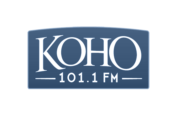 Koho-Radio-Logo.png