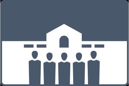 Estate-Planning-Probate-Law.png