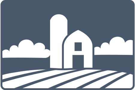 Agriculture-Law.png