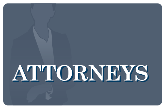 Attorneys.png