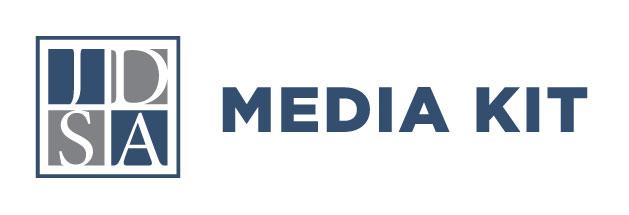 Download our Media Kit