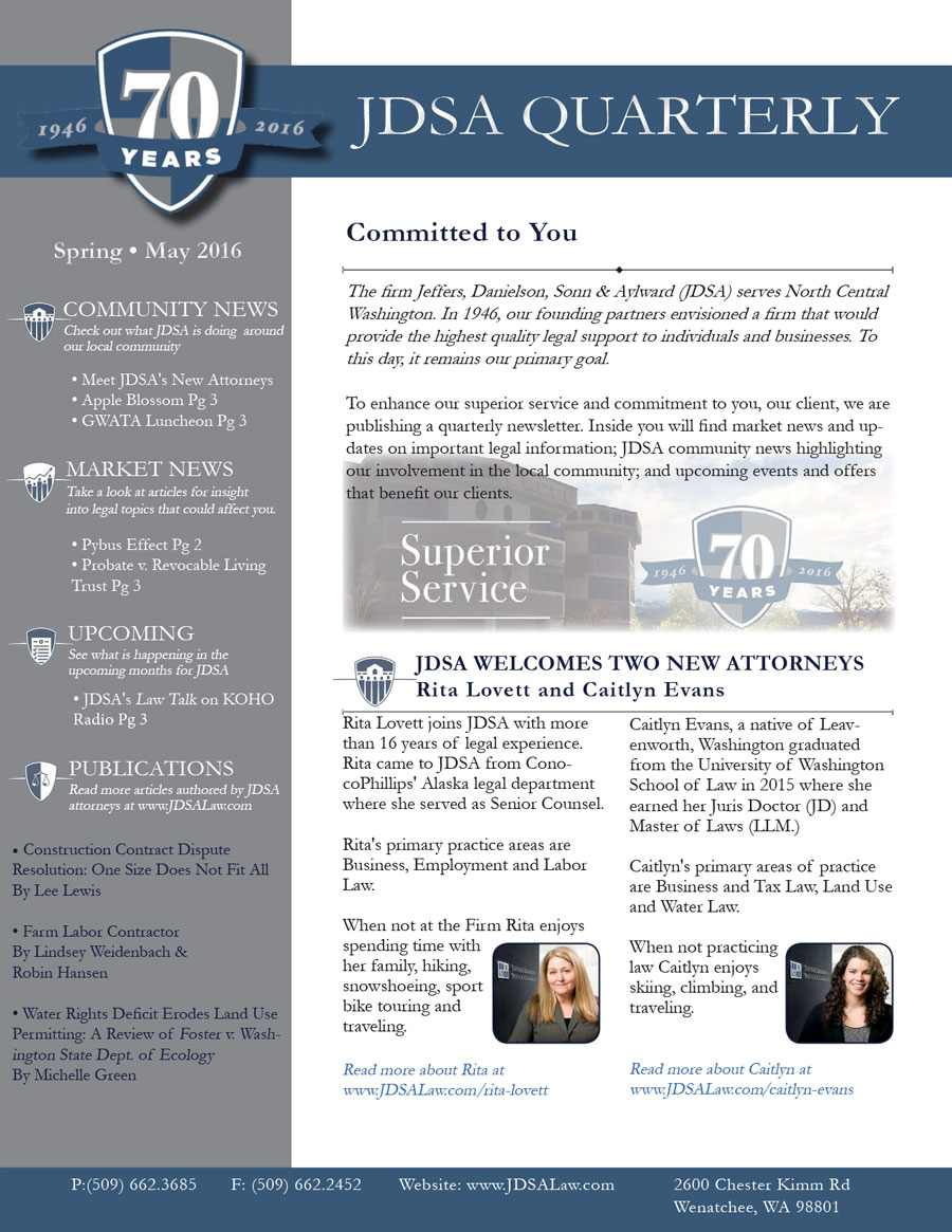 JDSA-Law-Q2-Newsletter-Cover.jpg
