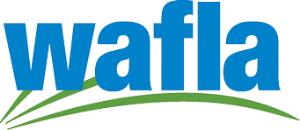 wafla-logo.png