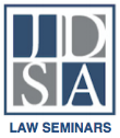 JDSA-law-seminar-logo