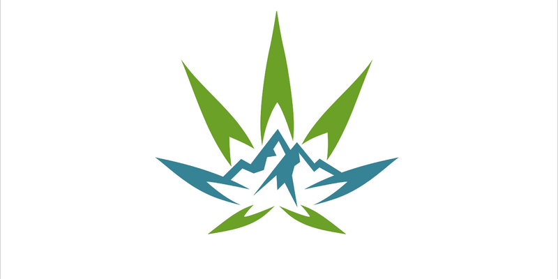 """Attendees will also receive a $40.00 discount on the Handbook,  """"Maintaining Compliant Business Practices in the Washington Cannabis Industry"""" ."""