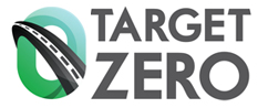targetZerologo.jpg
