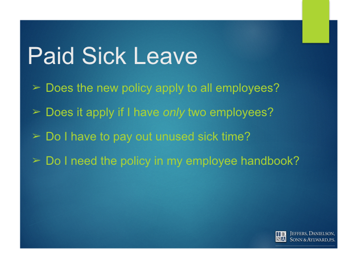 Paid Sick Leave Teasers-STR-r1.003.jpeg