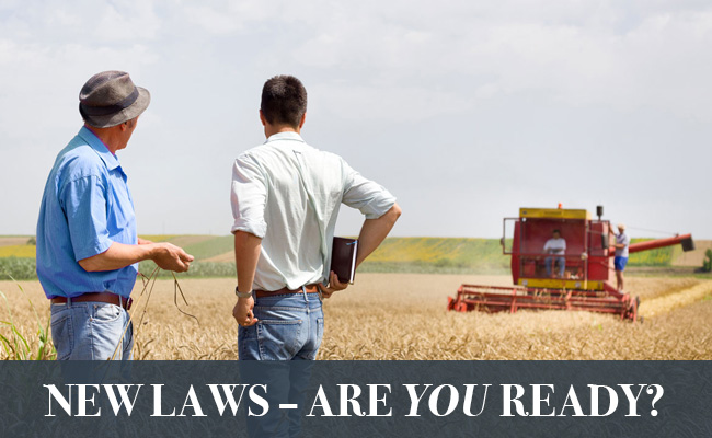 New-Laws-Are-You-Ready.jpg