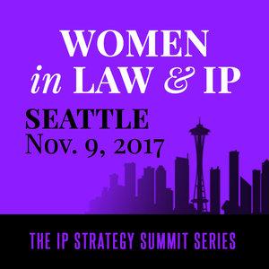 Women-in-Law-&-IP-Summit.jpg