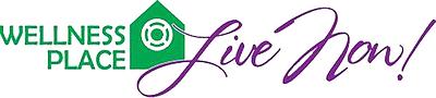 wellness-place-wenatchee-logo.png