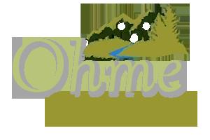 OhmeGardens-logo.png