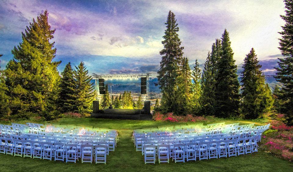 Photo credit: The Wenatchee World