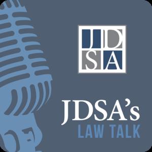 JDSAs-Law-Talk.png
