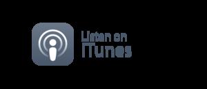 Listen-on-iTunes.png