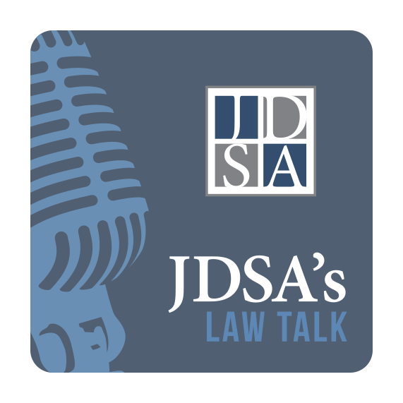 Law-Talk-Cover.png