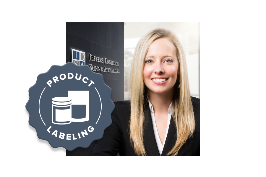 Product-Labeling-Sally-White.png