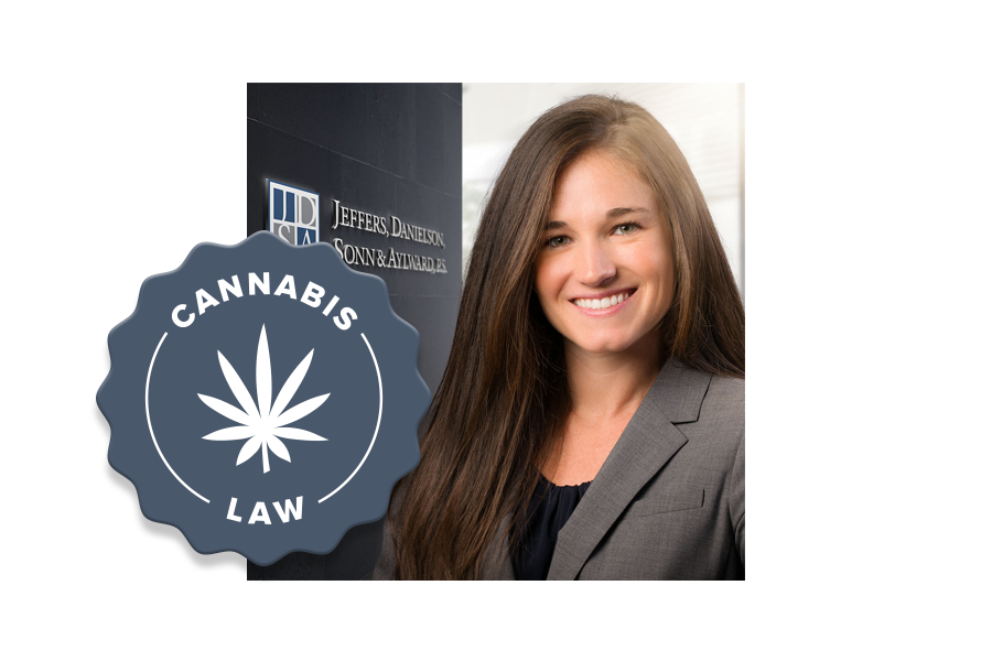 Cannabis-Law-Lindsey-Weidenbach.png