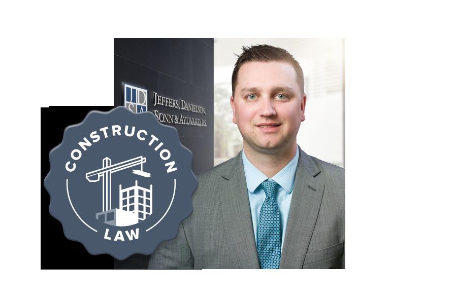 Construction-Law-Matt-Hitchcock.png