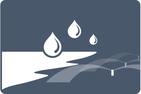 Water-Law.png