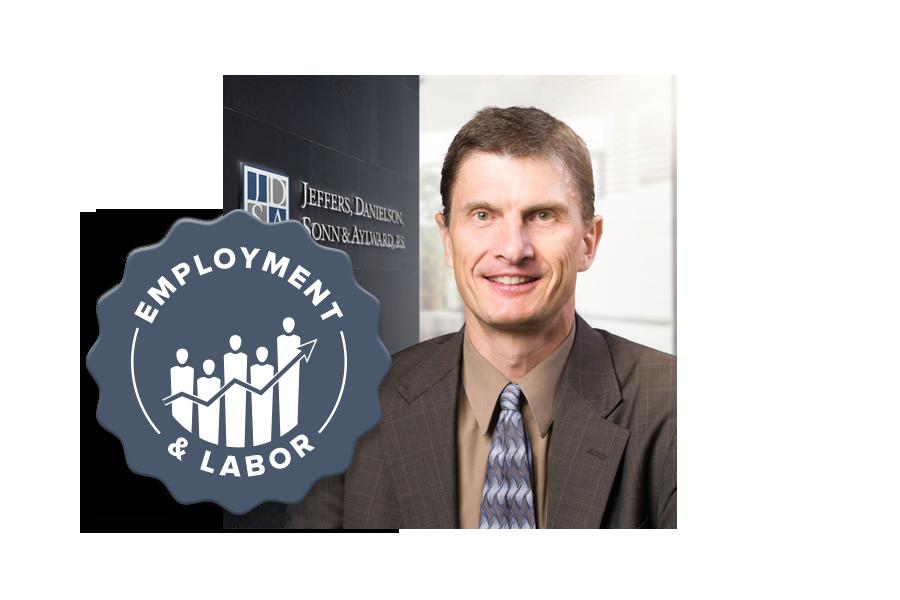 Employment-Labor-Todd-Kiesz.png